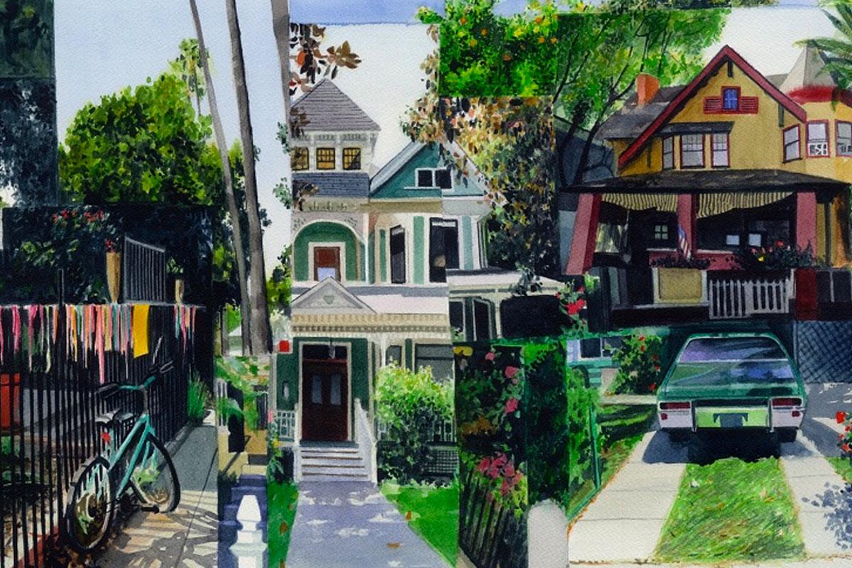 Jessica Polzin, McCoy, Neighborhood Portrait: Reconstructed(1200x800)