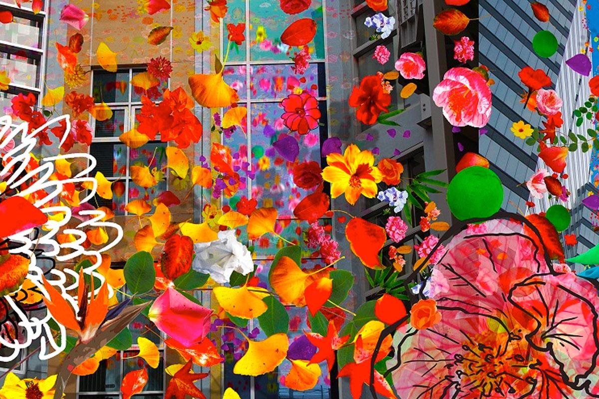 Local Color, Constance Mallison